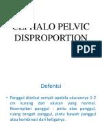 PPT CPD.pptx