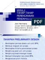 tahapan-dan-kriteria-desain.pdf