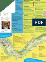 Programme Coeur de Savoie Fascinant Week End Vignobles Dcouvertes (1)