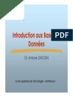 05Lec BDD Slides 3
