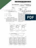 Apple Travel App Patent Figures Oct 18, 2018 Patent '357