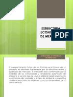 Clase Nº 3. Evaluación de proyectos.pdf