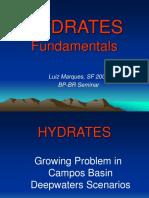 Cópia de hydrates-2004-SF