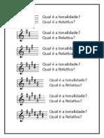 Tonalidade-sustenido.pdf