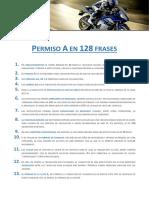 Resumen-dgt-Permiso-A-en-130-frases.pdf