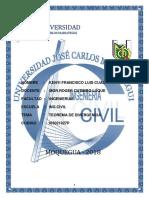 -Teorema-de-La-Divergencia CALCULO.docx