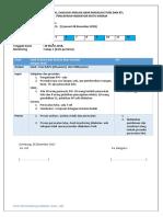 contoh monitoring evaluasi inos rs bangsal.docx