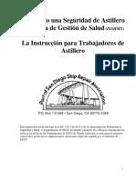 astillero_y_sistema_de_geston_de_salud.pdf
