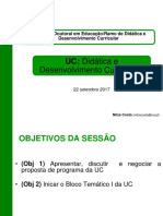 PPT_DDCI_VF_Sessao22set17.pdf