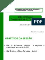 PPT_DDCI_VF_Sessao22set17.pdf