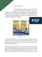 Cara Menghitung Kekuatan Lensa.docx