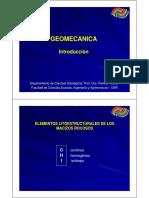 Geomecanica_Introduccion_2010%20s1.pdf