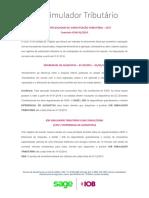CST_Proposta Técnica_consultoria CEST 10min.