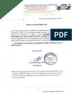 img20180928_08424456.pdf