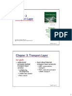Lec03 - Transport Layer.pdf