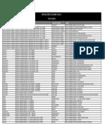 CIRUGIAGENERAL.pdf