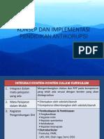 2,3,4 konsep-implementasi-pak.pptx