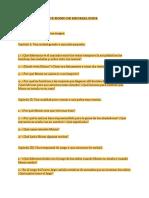 Guía de Lectura de Momo de Michael Ende