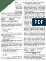 Simulado-D15 (1ª Série - Ens. Médio - L.P)