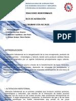 AH_I_5_Estilos de alteracion_100918.pdf