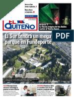 EL_QUITENO_EDICION_507.pdf