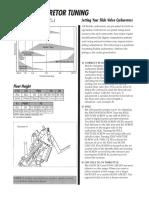 Carburetor_Tuning_Calibration_Chart_FCR_CRS_PKW_PJ_PE.pdf