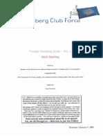 Hard Starting Guide.pdf