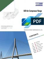 SCR-Comp-2017-Compressor-range.compressed.pdf