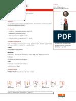 NPT_0_6_1_kV_AWG.pdf
