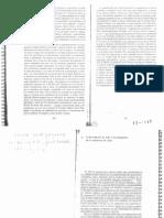 CLASE 8        Sewell cap9.pdf