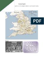STANDARD ENGLISH.pdf