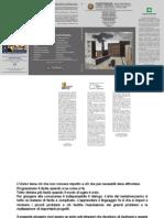 Glossario di meccanica.pdf