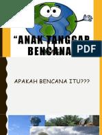 ANAK TANGGAP BENCANA.pptx