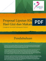 dokumen.tips_proposal-hari-gizi.pptx
