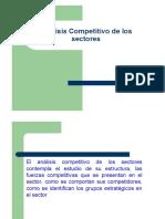 determinantes sectoriales.pdf