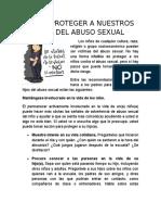 COMO PROTEGER A NUESTROS HIJOS DEL ABUSO SEXUAL.docx