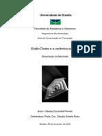2012_ClaudioEscandellRoman.pdf
