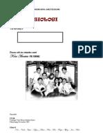 193612161.pdf