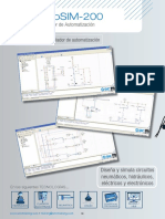 AUTOSIM-200.pdf