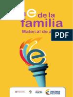 Material de apoyo.pdf