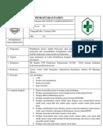 7.1.1.1.b sop pendaftaran.docx