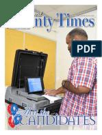 2018-10-18 Calvert County Times
