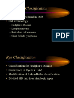 3.Lymphoma Classification unimal.pptx