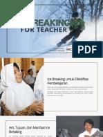 HandOut Materi Ice Breaking for Teacher (Ferdinal Lafendry) 2018.pdf
