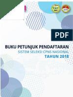 BUKU PETUNJUK PENDAFTARAN SSCN 2018_v0101.pdf