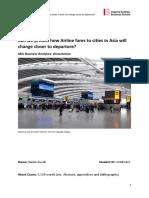 Awad-K-2018-report.pdf
