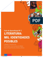 mil_identidades_posibles.pdf