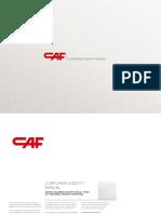 CAF_Corporate_Identity_Manual.pdf