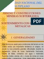 263401083-9853-6871-20b-Spare-Parts-Catalogue-COP-1435