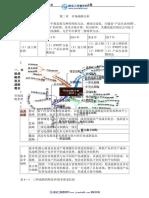 xdzxff_jc_lx_jy0201.doc